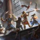 Pillars of Eternity 2: Deadfire, l'espansione Beast of Winter annunciata con data d'uscita