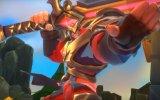 La recensione di Dungeon Hunter Champions - Recensione