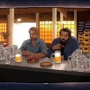 Slaps And Beans, video recensione del nuovo gioco dedicato a Bud Spencer e Terence Hill