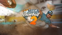Super Mega Baseball 2 - Trailer