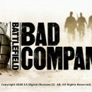 Battlefield V è in verità Bad Company 3?