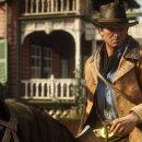 Red Dead Redemption 2 per PC: day one su Epic Games Store, Steam solo a dicembre