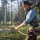 Red Dead Redemption 2, rivelate le dimensioni: fino a 150 GB richiesti su PS4