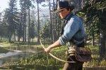 Red Dead Redemption 2, rivelate le dimensioni: fino a 150 GB richiesti su PS4 - Notizia