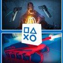 Questa settimana su PlayStation Store - 3 maggio