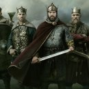 Total War Saga: Thrones of Britannia, la recensione