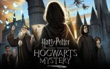 Harry Potter: Hogwarts Mystery, la recensione - Recensione