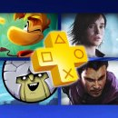 Beyond: Due Anime e Rayman Legends a maggio su PlayStation Plus