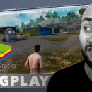 Rivediamo il Long Play dedicato a BlueStacks e PUBG Mobile con Emanuele Gregori