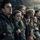 The Rain: su Netflix è arrivata la prima serie originale danese