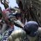 God of War: la regina delle Valchirie sconfitta in NG+ senza subire nemmeno un colpo
