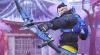Overwatch: il nuovo Hanzo e la mappa di Rialto