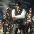 Red Dead Redemption 2, il reveal del gameplay commentato in diretta