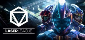 Laser League per PC Windows