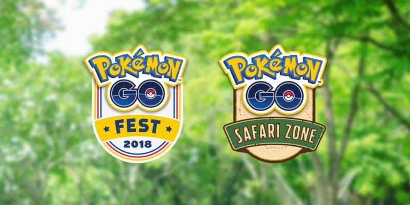 Pokémon GO: le nuove Ricerche sul Campo, Zapdos e tutti gli eventi di Maggio