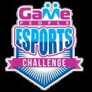 """Annunciata la prima edizione del torneo per PES 2018 """"GamePeople eSports Challenge"""", con premi in denaro"""