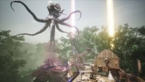 Conan Exiles - Trailer di lancio