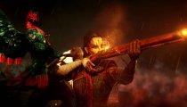Pillars of Eternity II: Deadfire - Il trailer di lancio