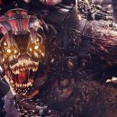 Rod Fergusson di The Coalition vorrebbe vedere il Brumak di Gears of War tra i mostri di Monster Hunter: World