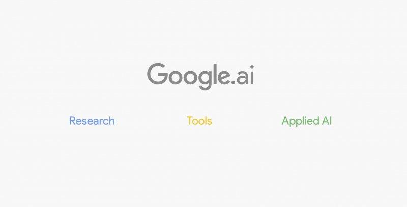 Google Assistant diventerà così intelligente da insegnare ai bambini ad essere educati