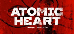 Atomic Heart per PC Windows