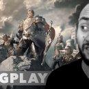 Questo pomeriggio il Long Play di Emanuele Gregori con Lineage 2: Revolution su PC via BlueStacks