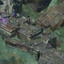 Pillars of Eternity II: Deadfire disponibile, leggiamo le parole di soddisfazione degli sviluppatori per il lancio del gioco