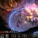 Pillars of Eternity II: Deadfire si mostra con venticinque minuti di gameplay