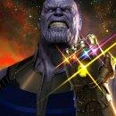 Avengers 4: Endgame, Thanos ha eliminato anche se stesso, secondo una teoria