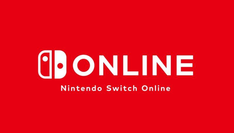 Nintendo Switch Online: ecco i giochi NES previsti a marzo 2019