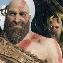 God of War per PS4: Kratos ha rischiato di non essere il protagonista