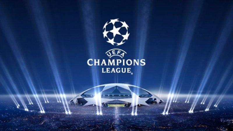 FIFA 19 e PES 19 - Cosa vorremmo in...