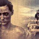 Conan Exiles: la recensione