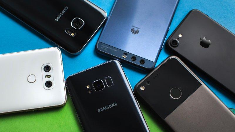 Samsung Galaxy Xcover 4, Android 9 Pie disponibile con il nuovo aggiornamento