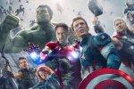 Gli Avengers tra fumetti, cinema e videogiochi - Monografie - Rubrica