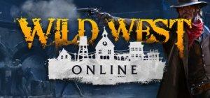 Wild West Online per PC Windows