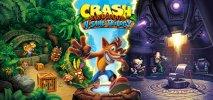 Crash Bandicoot: N. Sane Trilogy per PC Windows
