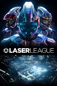 Laser League per Xbox One