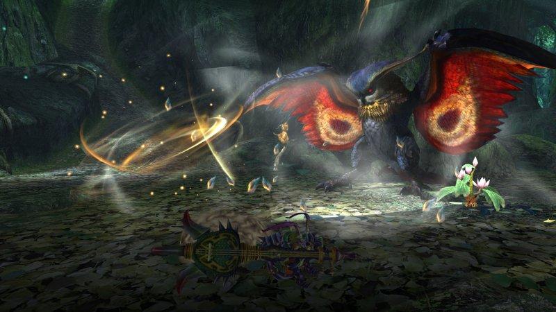 Monster Hunter Generations Ultimate: tutto quello che sappiamo