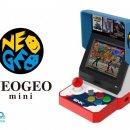 Neo Geo Mini prenotabile, anche in Italia