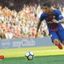 PES 2019, Data Pack 4.0 disponibile per il download