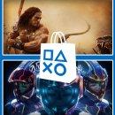 Questa settimana su PlayStation Store - 10 maggio