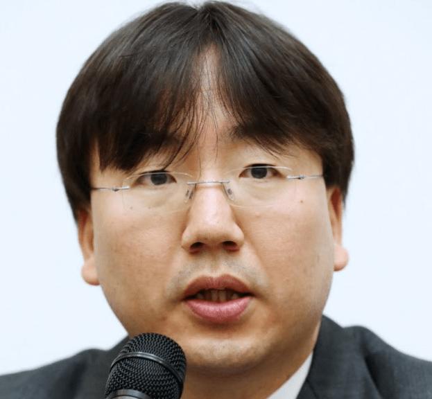 Shuntaro Furukawa, il sesto presidente Nintendo, l'ultimo asso di Iwata - La Bustina di Lakitu