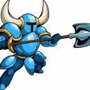 Blade Strangers: il nuovo combattente aggiunto al roster è Shovel Knight