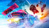 Onrush - Video Anteprima