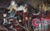 Annunciato Bloodstained: Curse of the Moon per PC e console - Notizia
