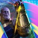 Doom diventa Pokémon e Thanos in GTA V nella nuova puntata di Gira la Mod