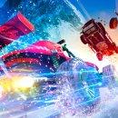 Onrush, video anteprima del nuovo racing arcade targato Codemasters