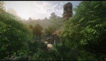 Beyond Skyrim: Three Kingdoms - Trailer d'annuncio