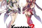 """Tetsuya Takahashi di Monolith Soft (serie Xenoblade Chronicles) vorrebbe realizzare un gioco """"violento, erotico e opprimente"""" - Notizia"""